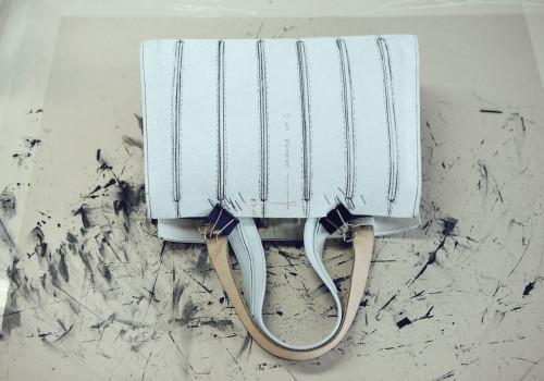 WHITNEY BAG MAXMARA