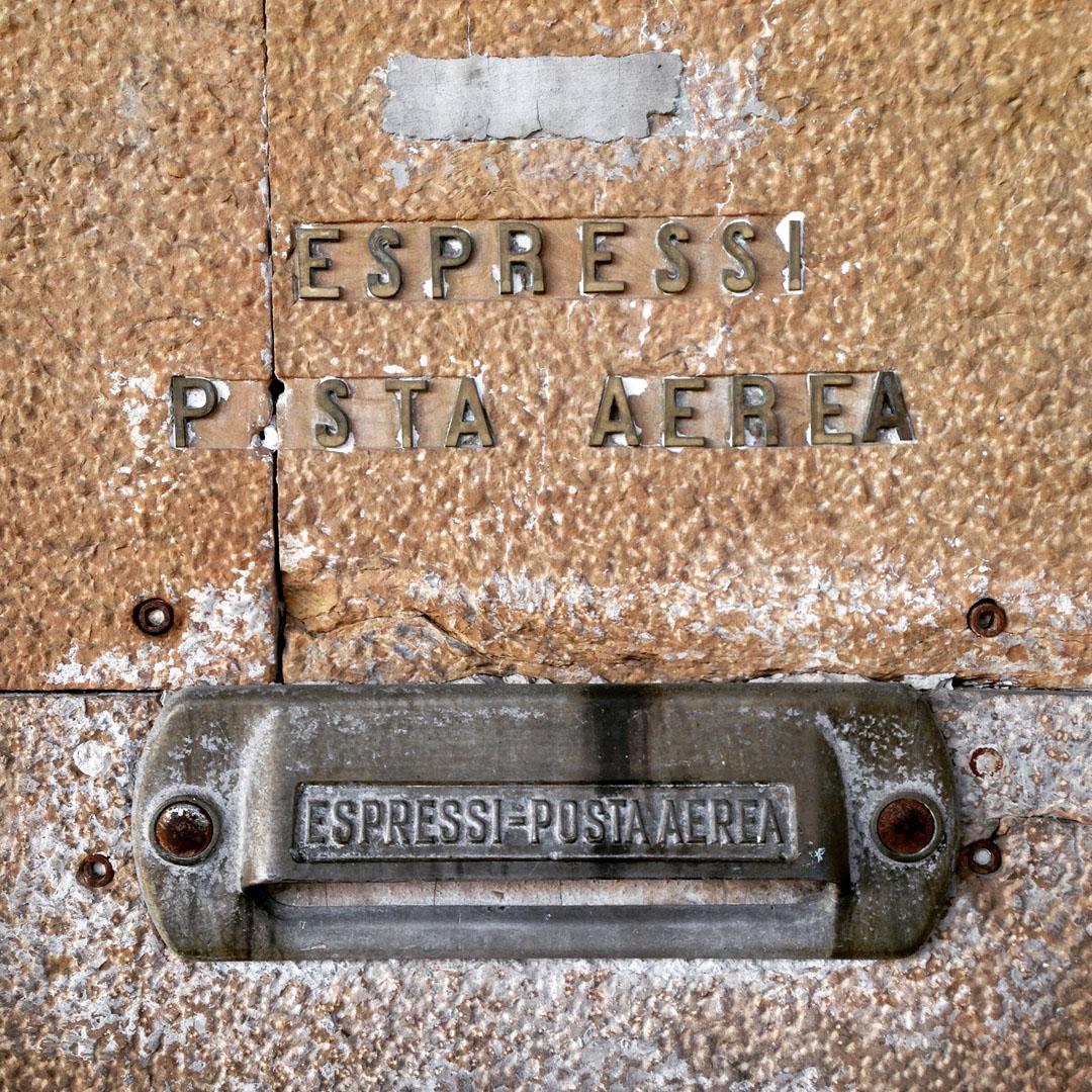 cassette-posta-firenze-web