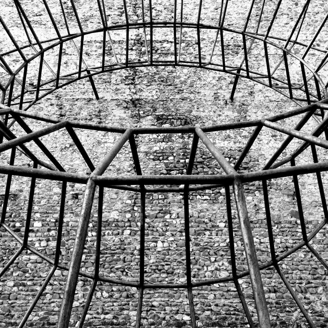 muro-prato-web